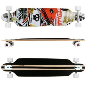 Long Boards