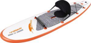 Standup Paddel Board
